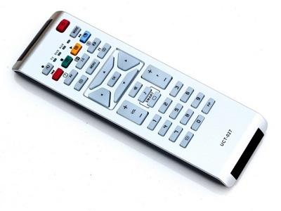PILOT MULTI PHILIPS LCD TV DVD