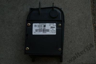 Passat B6 lift moduł skretu valeo 7L6941329A,329C