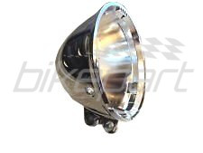 HONDA VT750 SHADOW OBUDOWA LAMPY REFLEKTORA NOWA