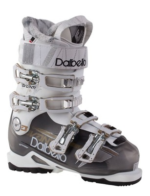 Topánky Dalbello Avanti 85 LS 24.5 ski24_pl