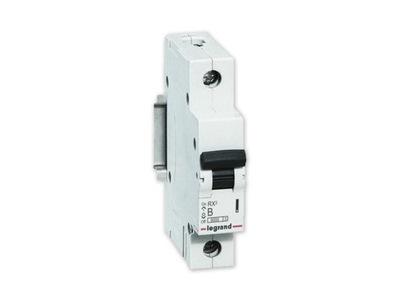 LEGRAND RX3 Выключатель блока B16A 419136 S301