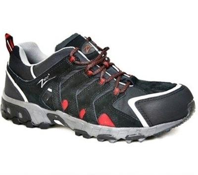 обувь обувь защитные рабочие ZEPHYR Z015 42