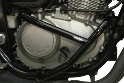 svetlo bar DBAŤ Honda CB 500 CB500 (94-03) č crashpad