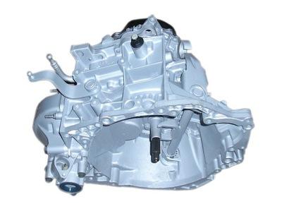 Skrzynia biegów Peugeot 306 2.0 8V BE3