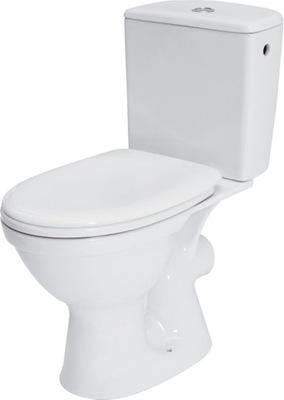 ?????????? ТУАЛЕТ туалет Cersanit Мерида Уровни