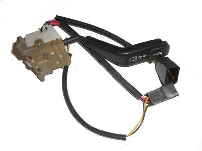 Przełącznik kierunkowskazów Gazela z klaksonem