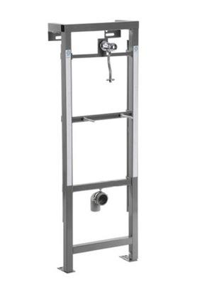 Montážny rám pre závesné WC - Roca rám pre pisoár CHIC MADALENA A890074000