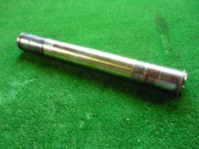 Болт передней оси 138616A1 Case 580 б/у