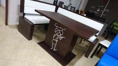 Stol Do Malej Kuchni Allegro Pl
