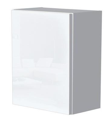 Тумба для ванны подвесной светильник Белый блеск На Клик