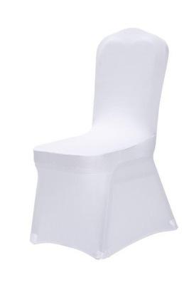 Pokrowce Na Krzesła Allegropl Więcej Niż Aukcje