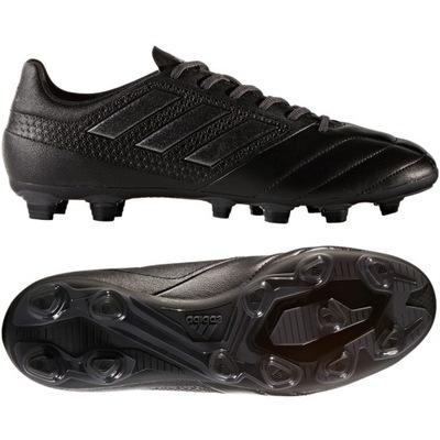 Adidas buty S77091 ACE 17.4 FxG korki r.40 NEW 6883590748