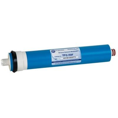Osmotický Membrána - 50 HDP kúrenie, kanalizácia/FILMTEC