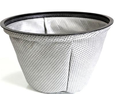 фильтр - Мешок Пылесос для камина Пепел шапка