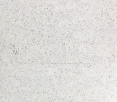 AMORIM Panel trubice SEN trubice lak 105 złm2