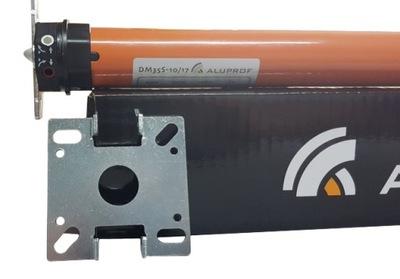 Двигатель Привод ALUPROF для роллет zewnętrzych 10 нм