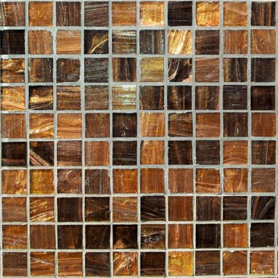 наклейки__ на_ стену плитки плиткой лестницы 10x10cm