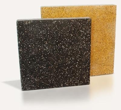 плитка Lux Промыта кубик тротуарная плитка терраса  !