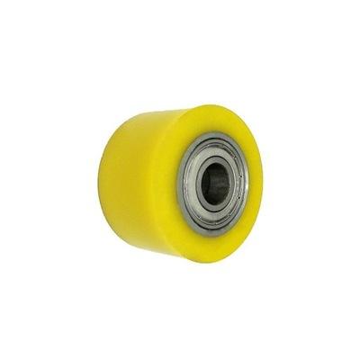 vložené ozubené koleso vlhké DREVO, FRÉZY 60 mm 36 resp 10