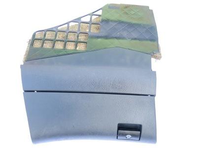 8A1857035H SCHOWEK под подушки безопасности Ауди 80 90 Б4