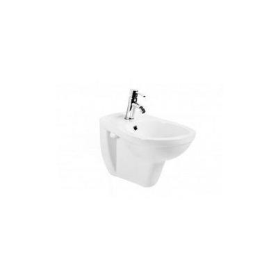 Závesné WC, bidet -  Bidet Sella s príslušenstvom KFA