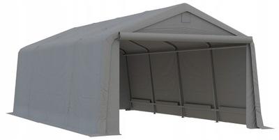 палатка гараж гараж палаточный навес 3 .3 x 4 ,7м