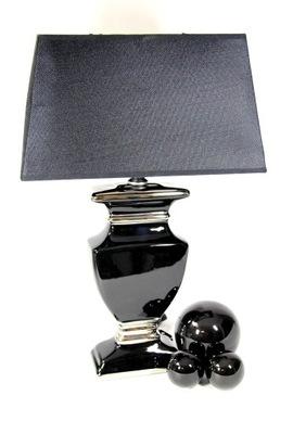 Stolové lampy - Svietidlá - Svietidlá - Stolové lampy - Lampa nocna/stołowa 75 cm
