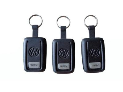 VW CONTROL REMOTO ALARM TAXI 3B0953252D