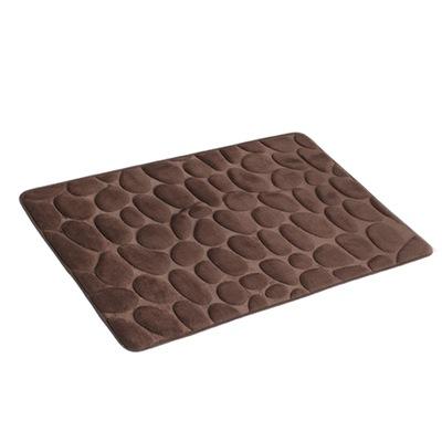 Vaňa MAT WC Mat koberec bathmat