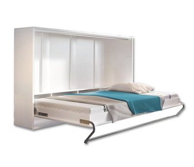 łóżko W Szafie Allegropl Więcej Niż Aukcje Najlepsze