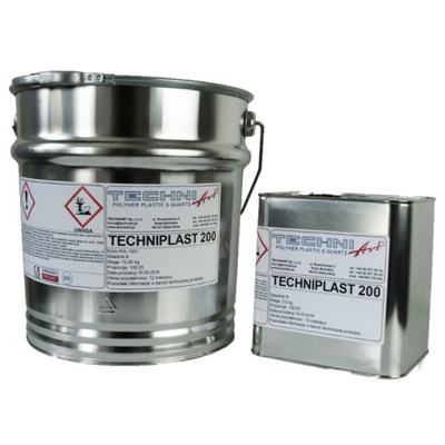 Смола Эпоксидная КРАСКА для бетона 2 .5кг доставка 24