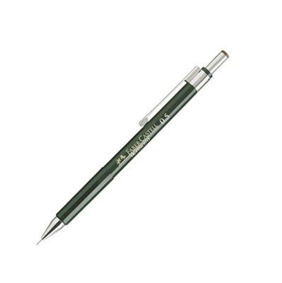 карандаш автоматический  CASTELL TK-Fine Ноль ,5 мм