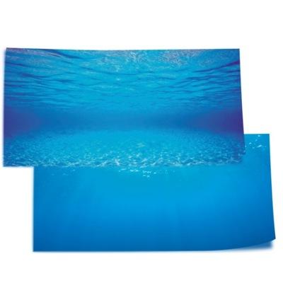 Juwel POSTER 2XL ??? ??? аквариум фото-обои 150x60