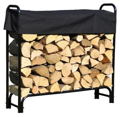 Stojan pre dreva pre krb, TRVAŤ 1 s puzdrom