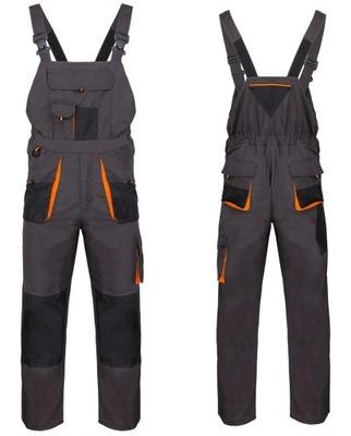 брюки рабочие Г.Пятьдесят два брюки Тройной ШВЫ