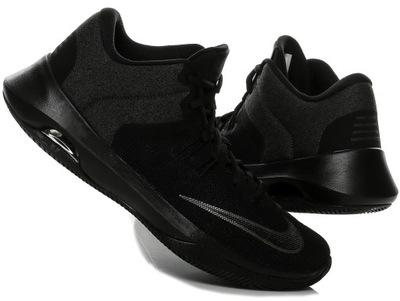 Buty Nike Air Versitile II NBK AA3819 002 r.44
