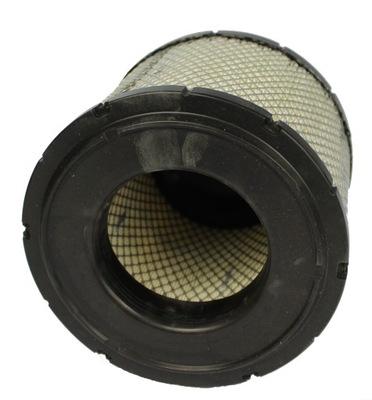 фильтр воздуха внешние ДВИГАТЕЛЯ G3304 Cat 1029388