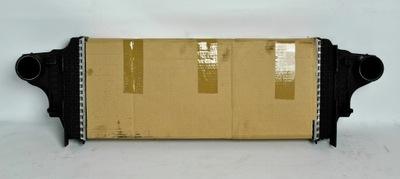 ИНТЕРКУЛЕР MERCEDES ML GL R 164 CDI A2515000000