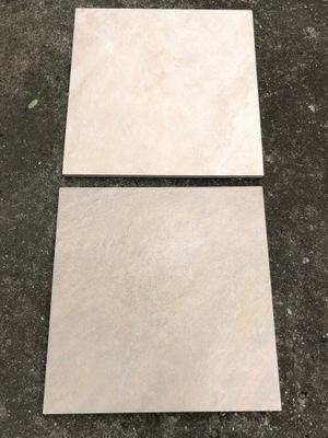 плитки ПЕСОК керамогранит 60x60 камень 2 СМ Терраса