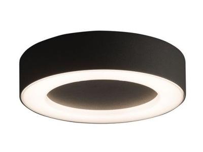 NOWODVORSKI LAMPA NA TERASE 9514 MERIDA LED STROPNÉ SVETLO