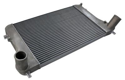 ИНТЕРКУЛЕР VW GOLF 5 V GTI 2.0T 06-09 TURBOWORKS