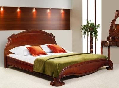 СТИЛЬНЫЕ кровать модерн 180х200 см ?????????? 78323
