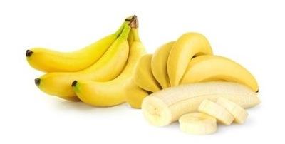 АРОМАТ порошок Банановый 10 г