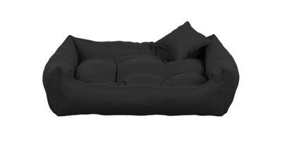 большие логово манеж диван-кровать для собаки 110/90 2XL Neo