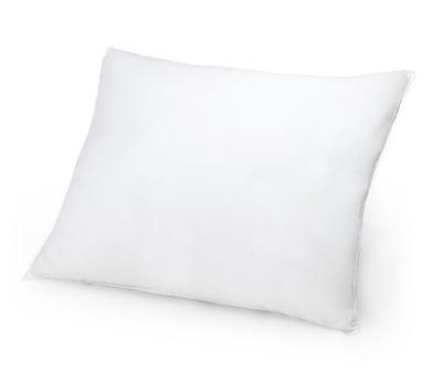 подушка ЛИФТ 40х40 силикон микрофаза