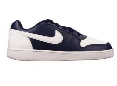 Nike Pantheos 400 EU 47.5 CM 31