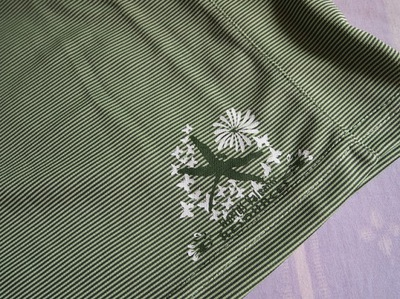 L7! koszulka  killtec 40 Technical outdor NOWA