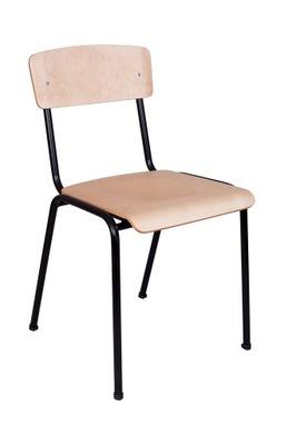 stoličky pre školy ,kancelárie, recepcie ,Cirkev