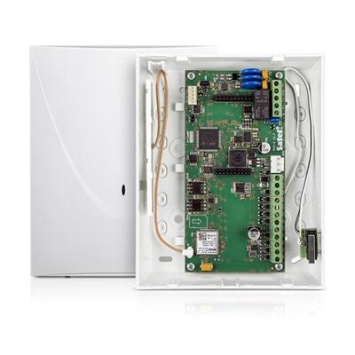 GSM-X Univerzálny GSM-GPRS Modul Antény Satel