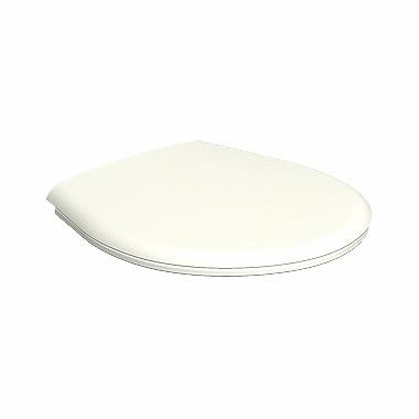 WC doska -  NEAR IDOL SADDLE BOARD SOFT STIAHNUTIE